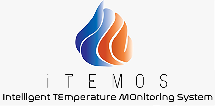 """iTeMos"" is Well Being Digital (WBD101) Research Collaboration with NUS Medicine in Developing Accurate, Continuous and Non-invasive Monitoring of Core Body Temperature through the Ears"