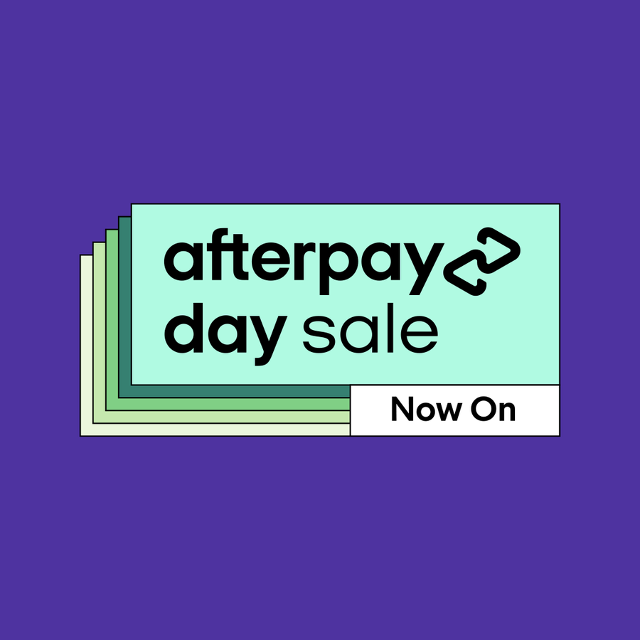 AfterPay Day – Up to 50% Off Eyewear at Vision Direct