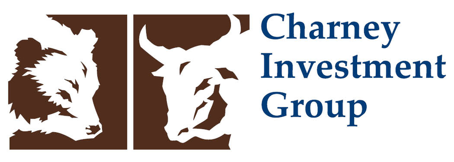 Independent Financial Firm, Charney Investment Group, Voted Reader's Choice