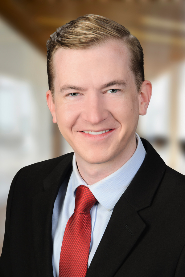 Jude Sullivan Joins Ackerman & Co. as Investment Sales Broker