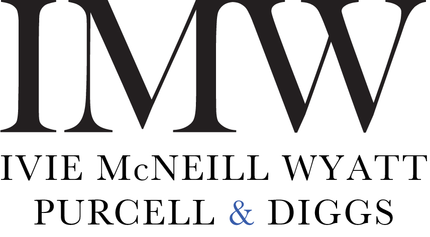 Ivie McNeill Wyatt Purcell & Diggs Score in Cannabis Licensing Settlement with Los Angeles County