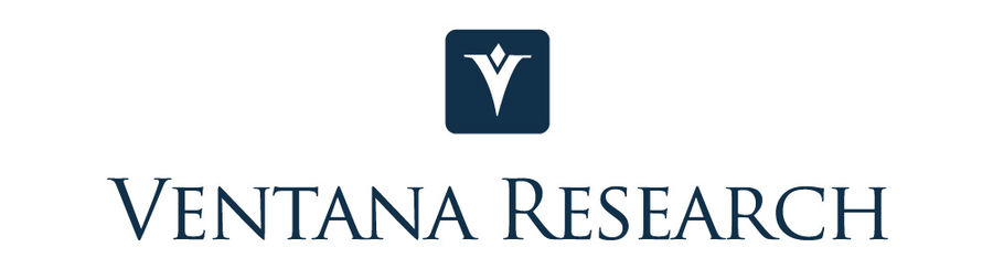 Ventana Research Brings New Leadership to Office of Sales