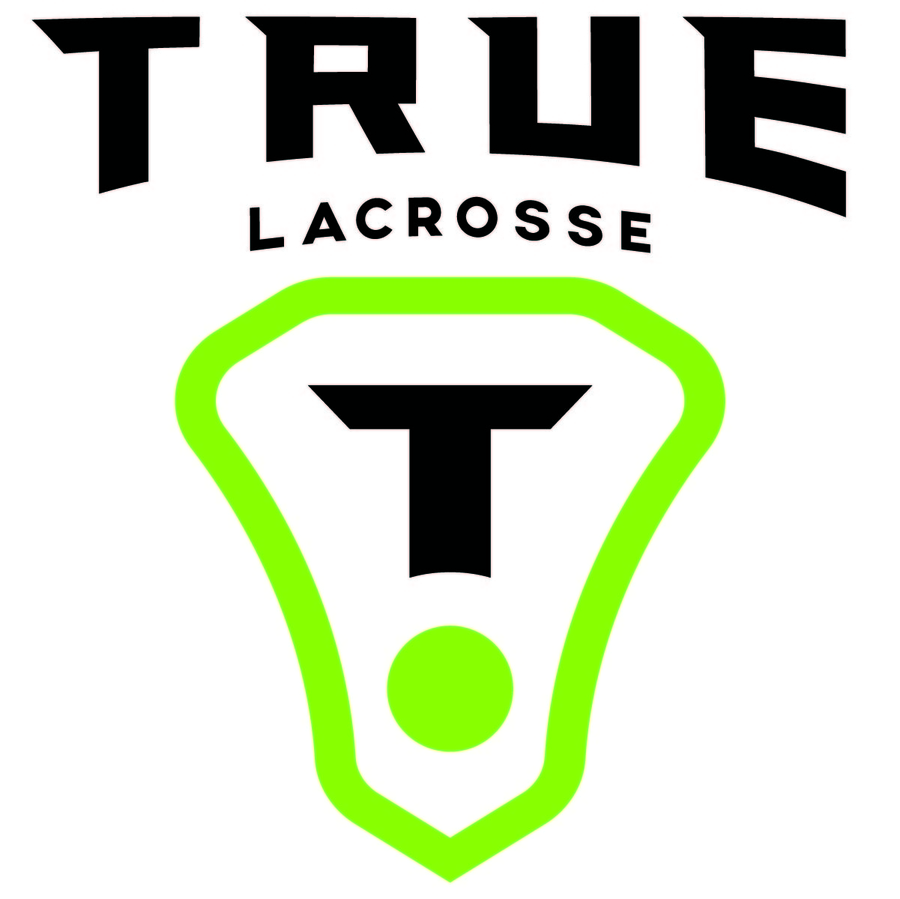 True Lacrosse, Lax.com Raise Funds for University of Chicago Medicine