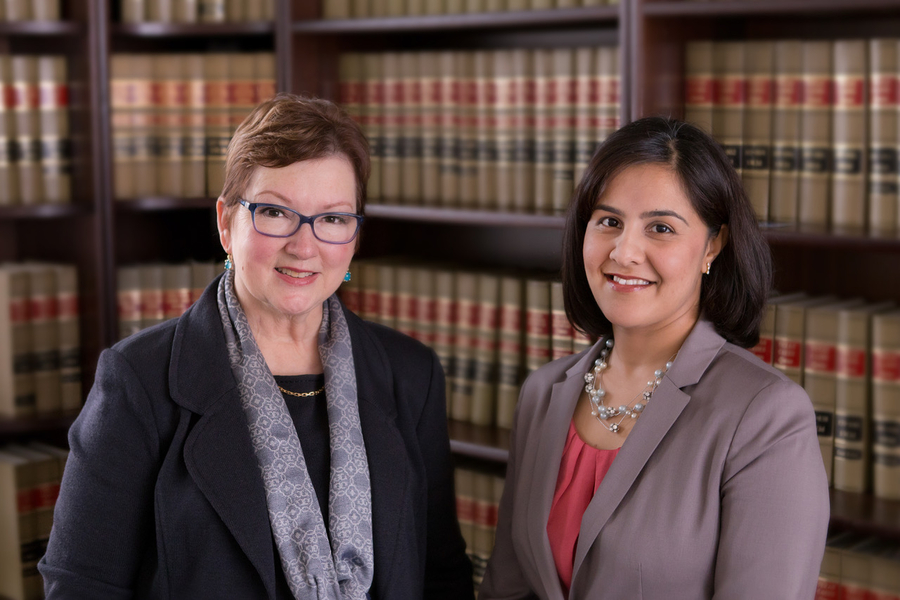 Patricia L. Brown & Associates Recognized As One Of Greater Austin's Best Family Lawyers