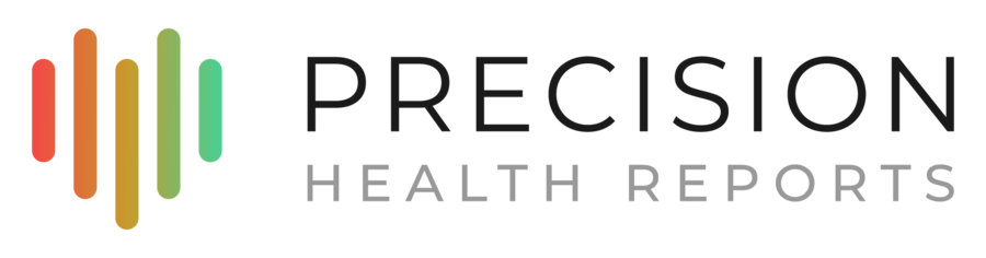 Precision Health Reports Raises $300,000 In Pre-seed Funding for New Digital Health Diagnostics Products