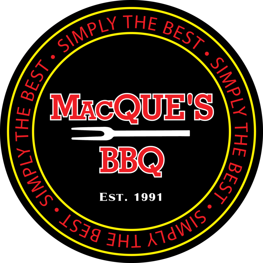 MacQue's BBQ International is Growing Their Que-Munity