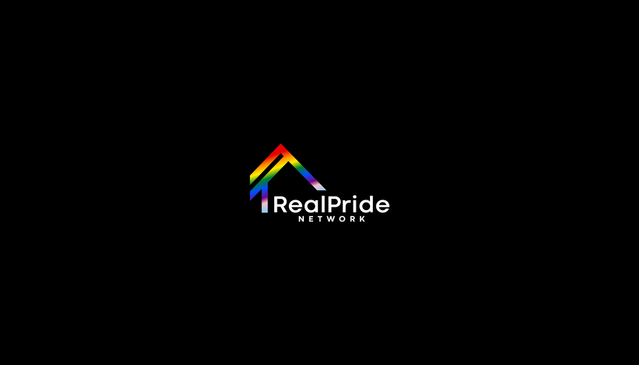 LGBTQ2+ Real Estate Professionals excited to launch NEW website!