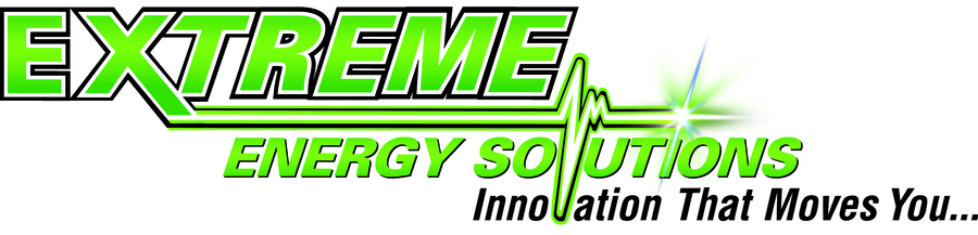 Extreme Energy Solutions gets listed on THE OCMX™
