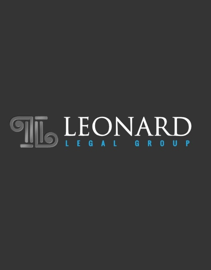 Scott Leonard of Leonard Legal Group Named 2020 Super Lawyer