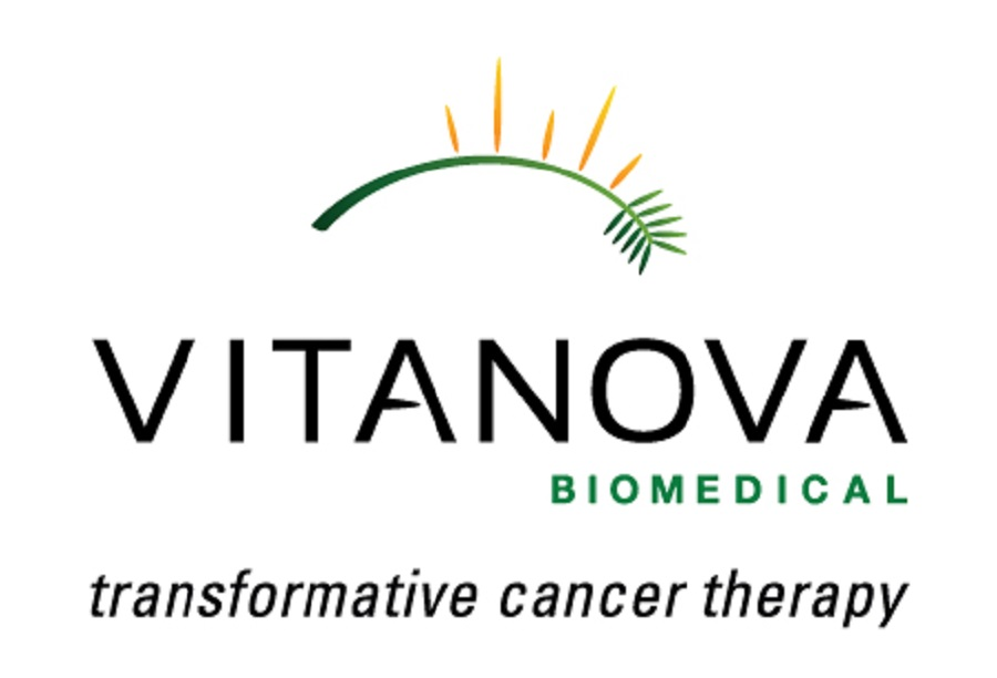 Vitanova Biomedical gets listed on THE OCMX™