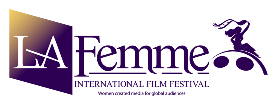 Sheri Belafonte to be Honored at the 16th Annual LA Femme International Film Festival Virtual Awards Show