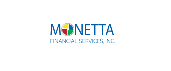 Monetta Financial Services Launches New, Family-Friendly Website