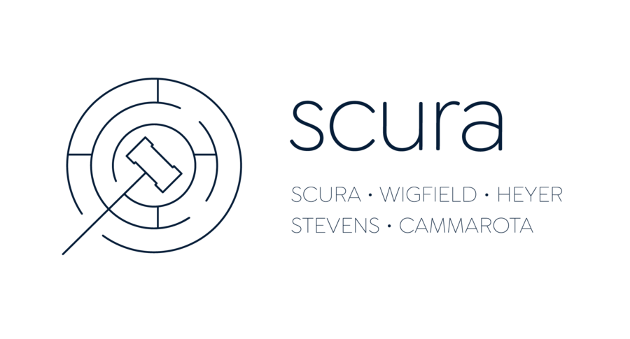 Scura Represents The First Consensual Chapter 11 Subchapter V Bankruptcy Plan of Reorganization for an Individual Debtor