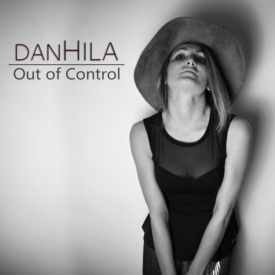 During Trying Times, Italian Singer, DanHila, Launches Global Fan Video About Love