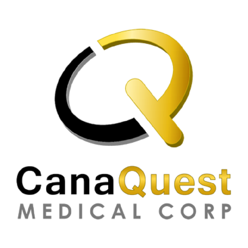 CanaQuest Medical Corporation gets listed on THE OCMX™