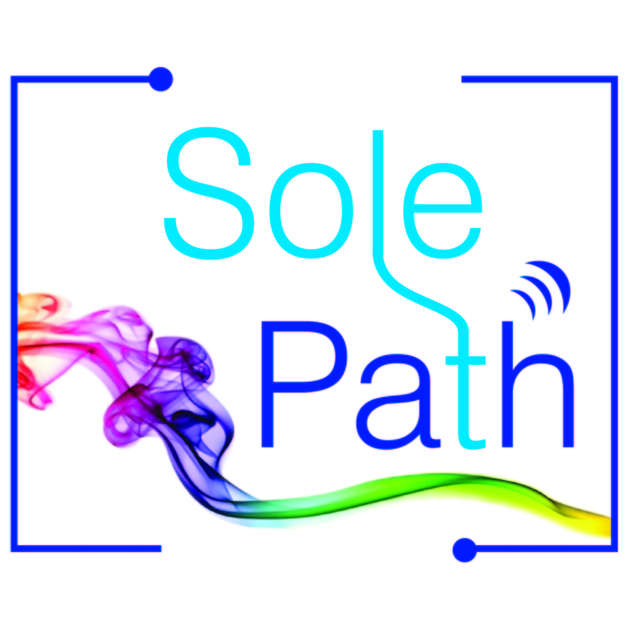 SolePath Celebrates the Success of Their Online Summer Course Offerings, Looks Forward to Many Exciting Developments in Late 2020