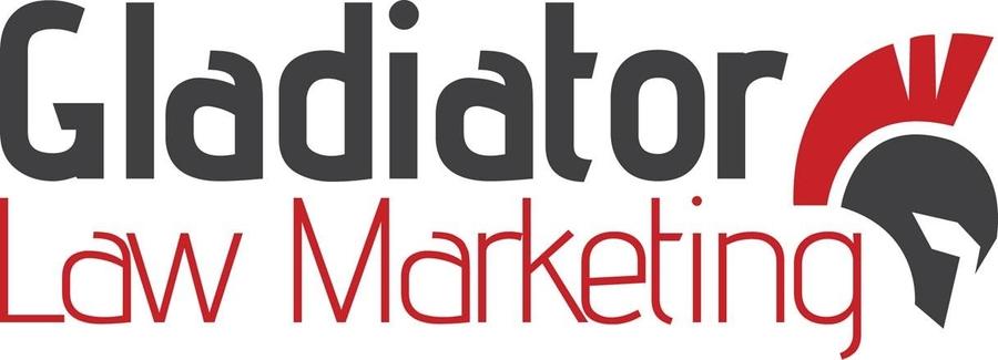 Gladiator Law Marketing Receives 2020 Outstanding Achievement in Web Development Award