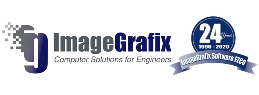 ImageGrafix Software FZCO Celebrates 24th Anniversary