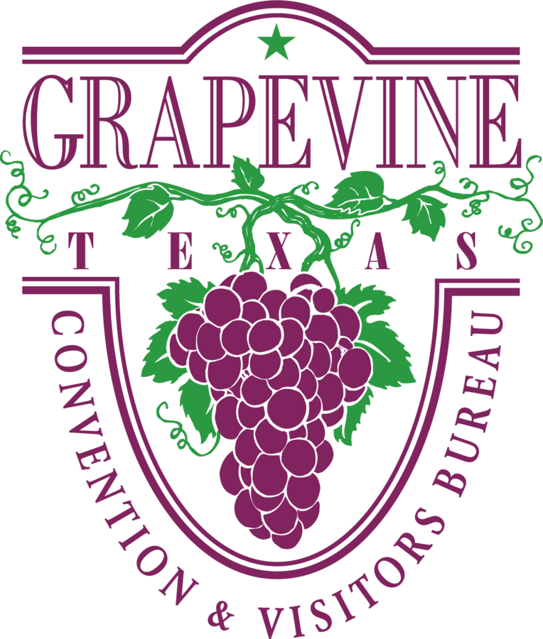 Grapevine Expands Urban Wine Trail with Two New Winery Tasting Rooms