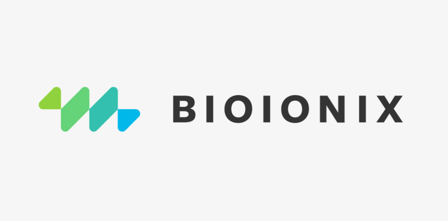 Bioionix, Inc. Announces Issuance of U.S. Patent for High Density Industrial HDI Electrochemical Water Treatment for Combating Red Tide