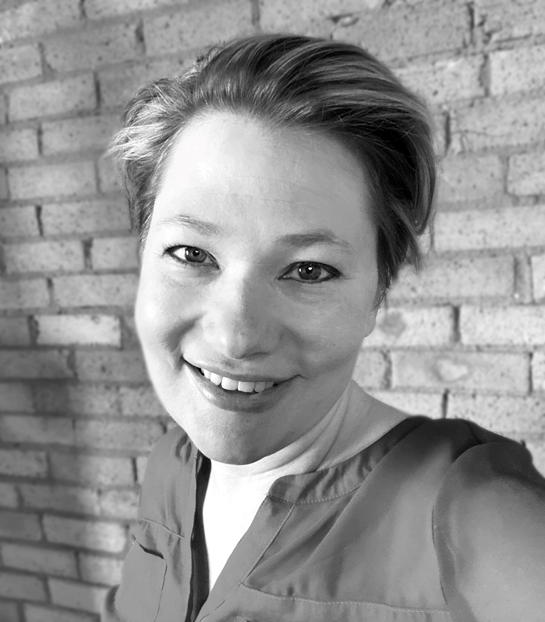 Medical Animation & VR Firm Ghost Productions Appoints Laura Schulz As New President