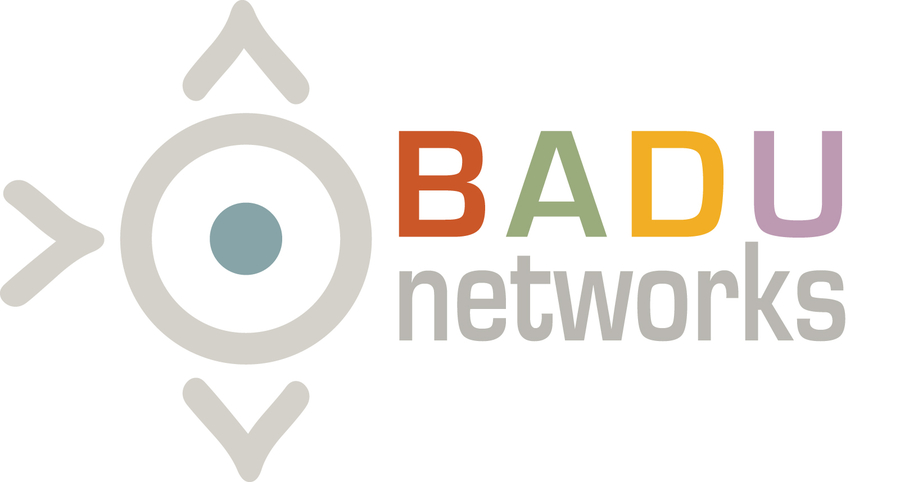 Badu Networks gets listed on THE OCMX™