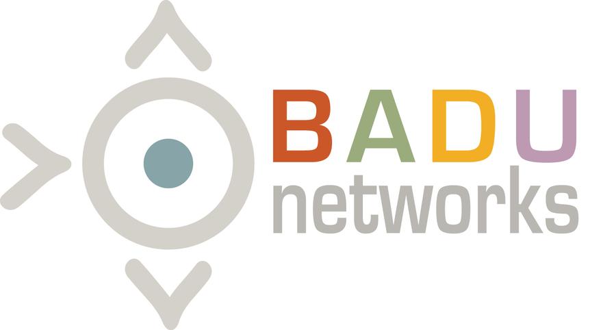 Badu Networks gets listed on THE OCMX™