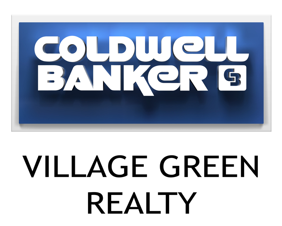 Coldwell Banker Village Green Realty Hires For Growth Amidst a Burgeoning Real Estate Market