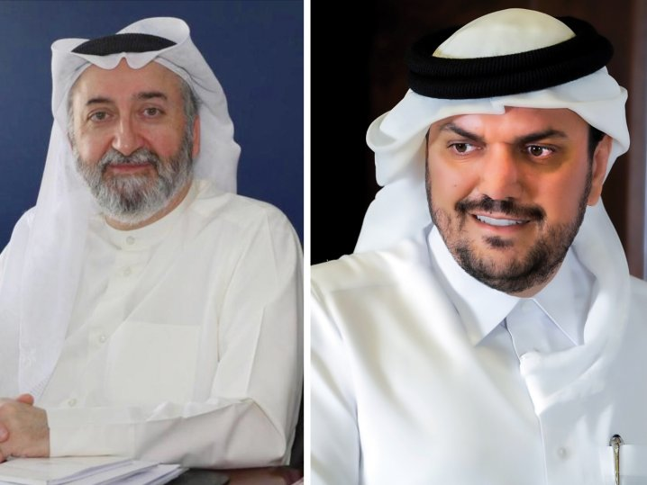 Dar Al Sharq set to Establish First Arab Public Relations Website