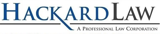 Hackard Law Firm Receives Outstanding Testimonials from Satisfied Clients