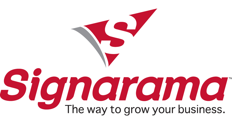 Signarama® Opens in York, Pennsylvania