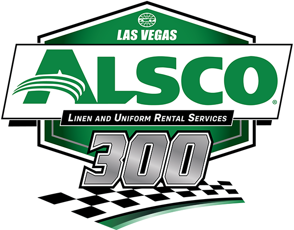 Alsco names Bubba Wallace as Grand Marshal Alsco 300 at Las Vegas Motor Speedway