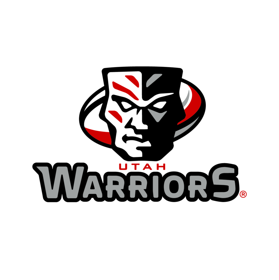 Utah Warriors Announce Plans to Build a New Multi-use Stadium