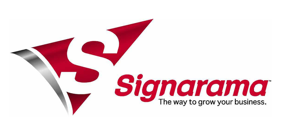 Signarama® Opens in Everett, WA