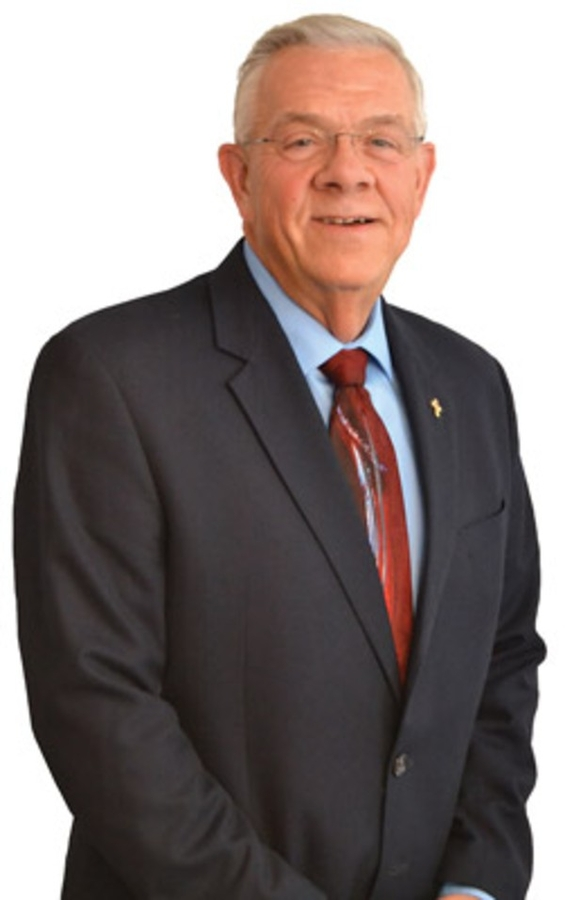Thomas W. Young, CLU, ChFC, RFC, CSA, has been recognized as America's Most Influential in Finance and Consulting by the International Association of Who's Who