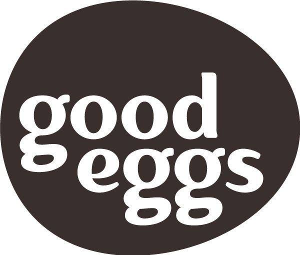 Good Eggs Survey Reveals 68% are Having Groceries Delivered, and that 81% of These Shoppers Will Continue to Do So Post-Pandemic