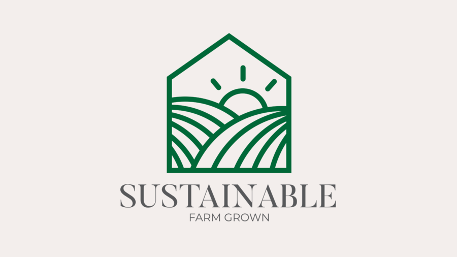 """Farm-to-Consumer Platform """"Sustainable"""" Crowdfunding Campaign Officially On at Indiegogo"""