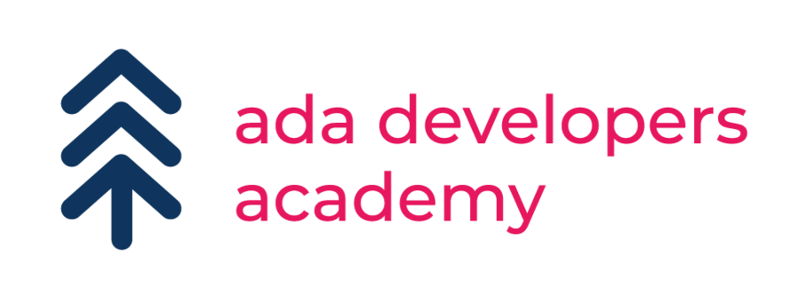 Ada Developers Academy Opens 24 New Virtual Seats for Spring 2021 Cohort