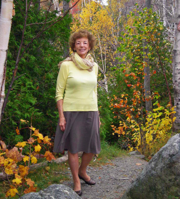 Read With Me – Award Winning Author Of Romance, History And Adventure Mystery Donna Fletcher Crow Offers Top Picks For Fall Reading