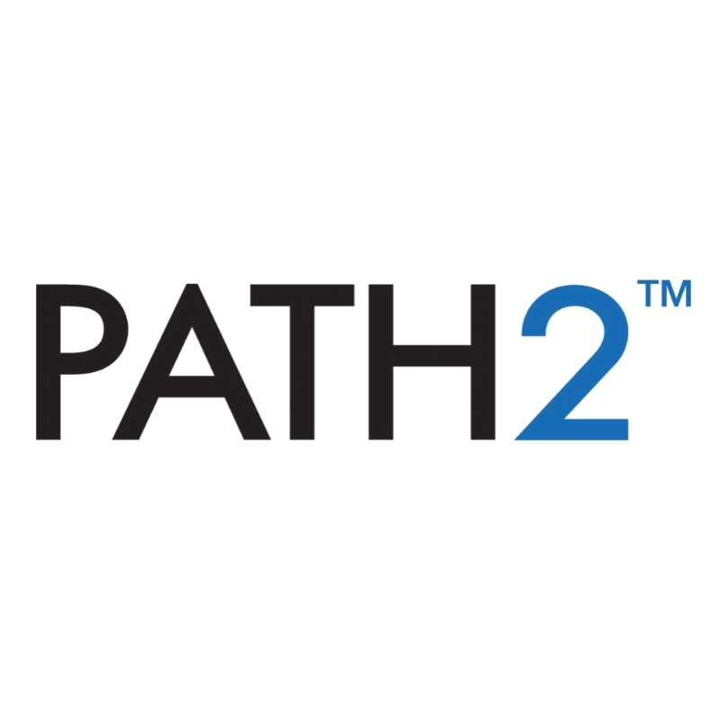 California Company PATH2™ Changes the Face of Career Planning
