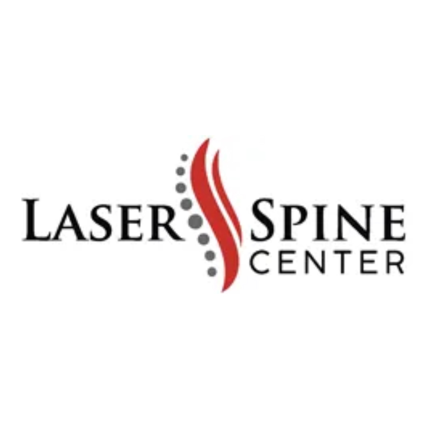 Laser Spine Surgery and How It Works to Relieve Backpain & Neckpain