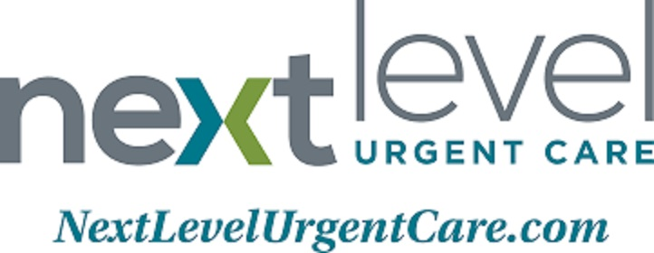 New Next Level Urgent Care (NLUC) Clinic Opens in Baytown