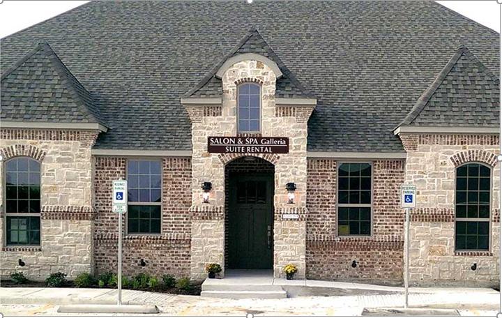 Salon Suite Rental Salon Expands to North Richland Hills TX