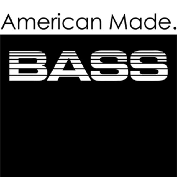 BASS Industries Introduces PlexiBASS Division in Response to COVID-19 Pandemic