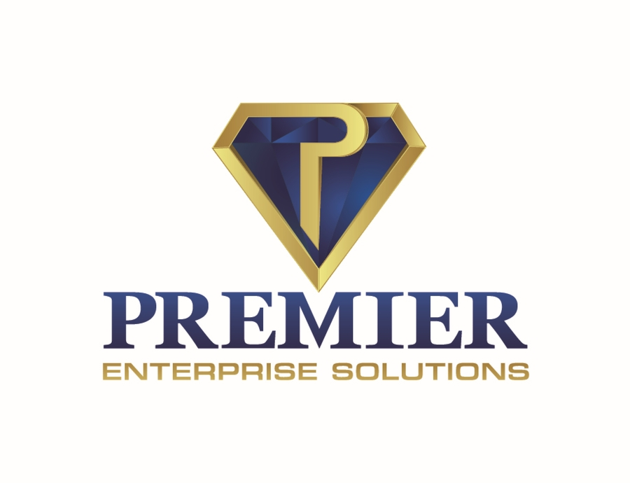 Premier Enterprise Solutions, LLC is One of the Fastest Growing Small Businesses in the Government Market