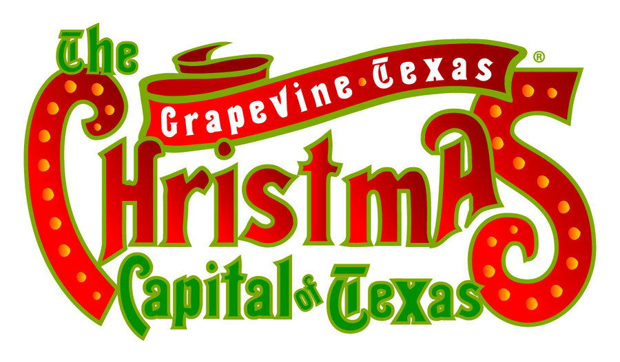 Celebrate The Season in Grapevine, The Christmas Capital of Texas®