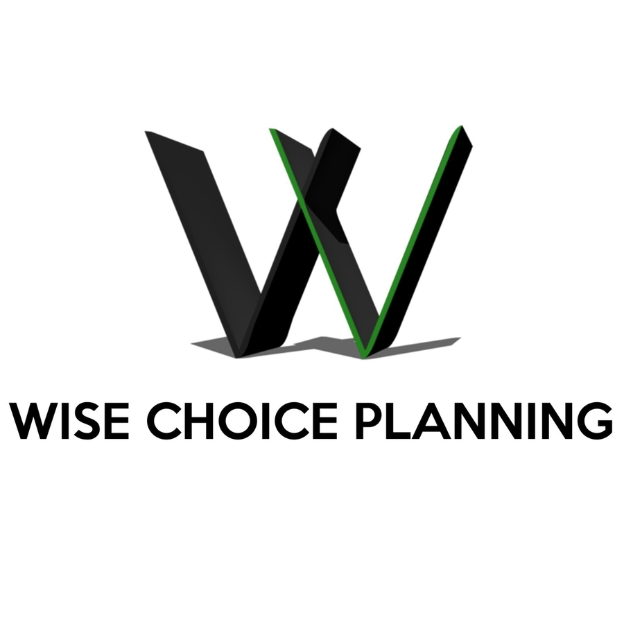 Wise Choice Financial Planning Announces the Grand Opening of its Principal Office