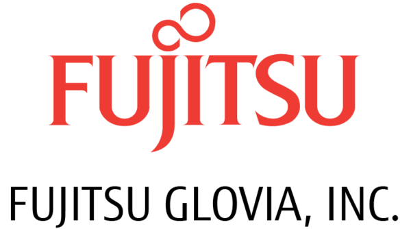 FUJITSU GLOVIA, Inc. Releases GLOVIA G2 V4