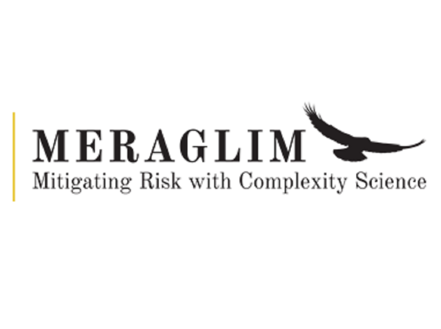 Meraglim Holdings Corporation gets listed on THE OCMX™