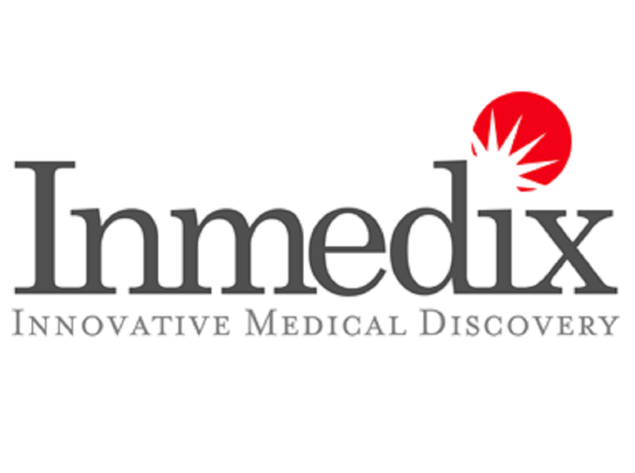 Inmedix Inc. gets listed on THE OCMX™ – Limited priced-round opportunity that closes October 31, 2020